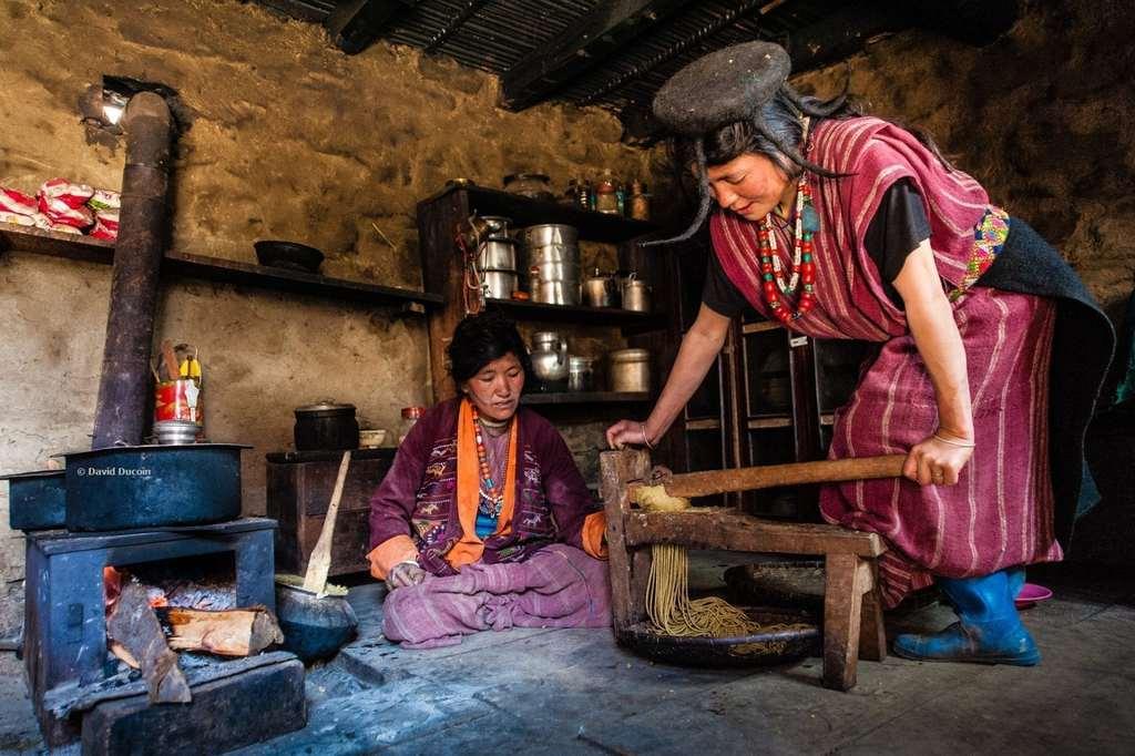 bhutan-lokalna-kuchnia-odpowiedzialne-podrozowanie-fair-travel