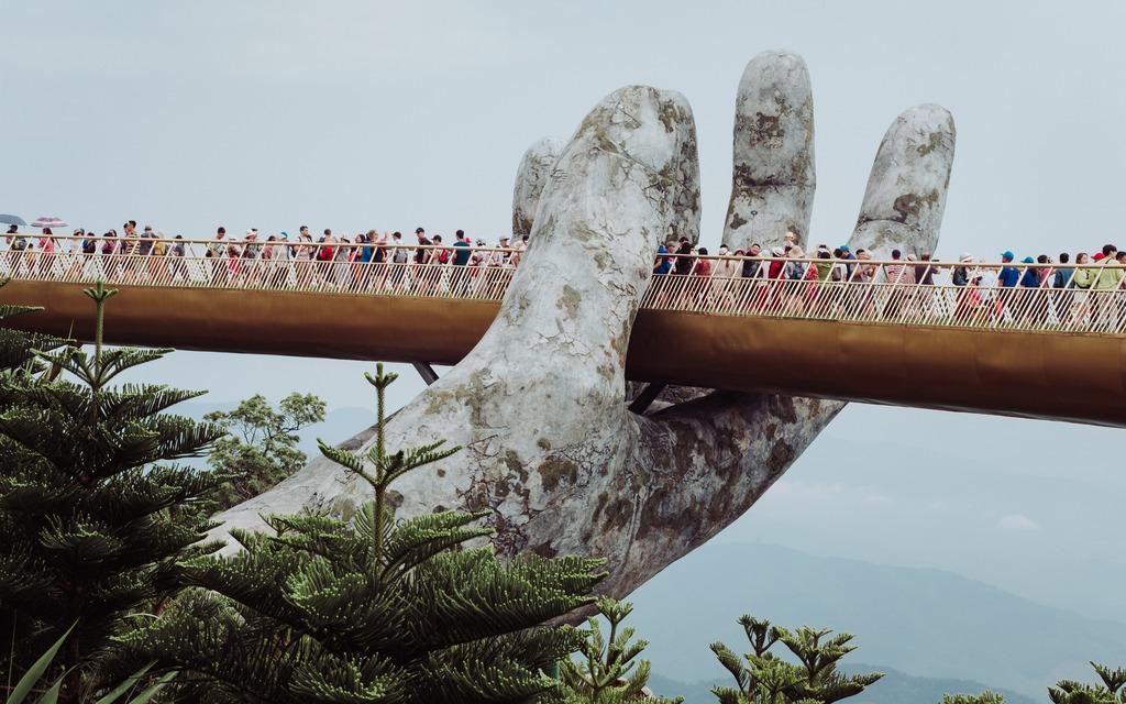 masowa-turystyka-odpowiedzialne-podrozowanie-odwaz-sie-wiedziec-fair-travel-event