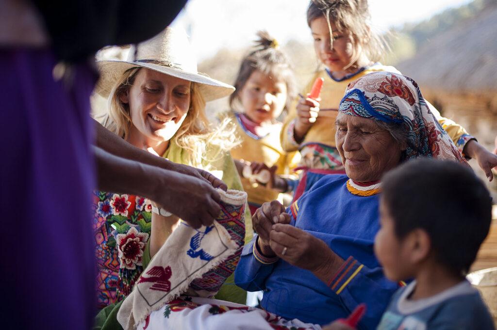 rekodzielo-kupuj-lokalnie-meksyk-etyczne-podroze-fair-travel