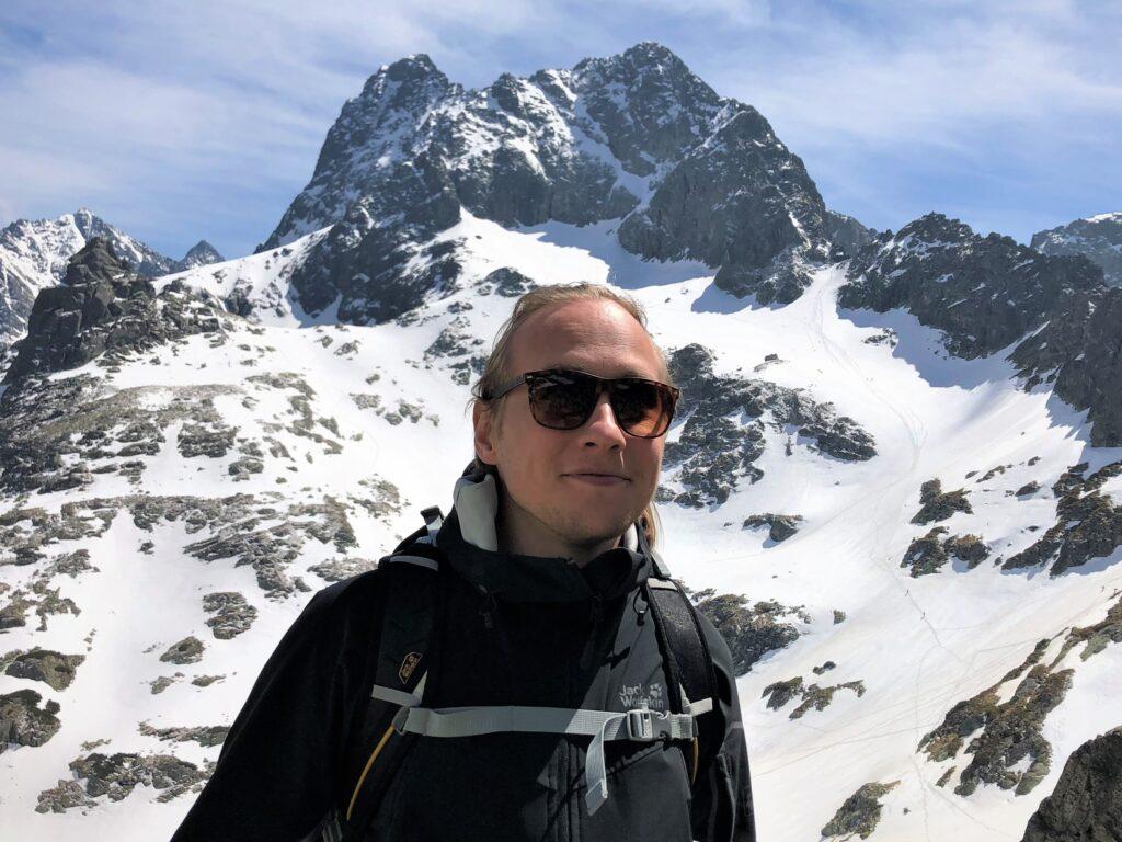 adrian-sosnowski-jack-wolfskin-odpowiedzialne-podroze-fair-travel-event
