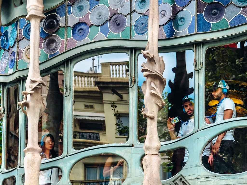 katalonia-cassa-batlo-masowa-turystyka-fair-travel