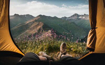 Odpowiedzialne podróżowanie w praktyce – 5 aspektów