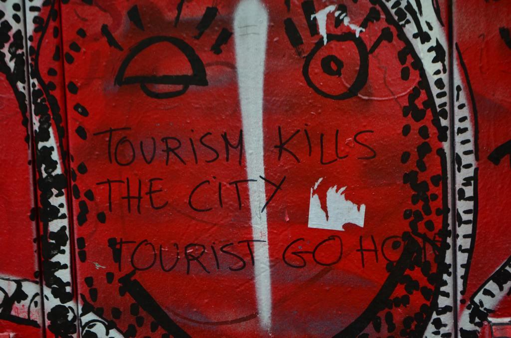 turystyka-masowa-odpowiedzialne-podrozowanie-barcelona-fair-travel