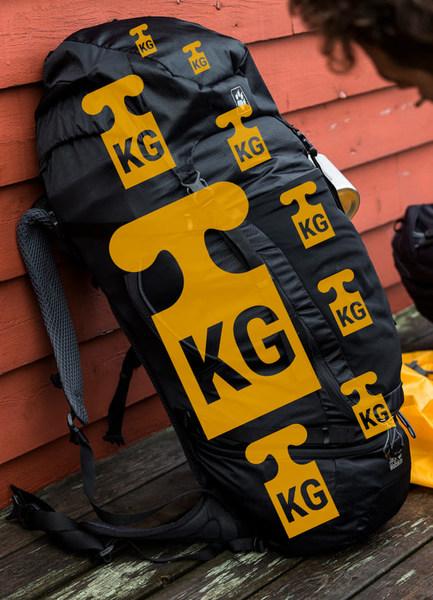 co-zabrac-w-gory-spakowany-plecak-odpowiedzialne-podroze-fair-travel-event