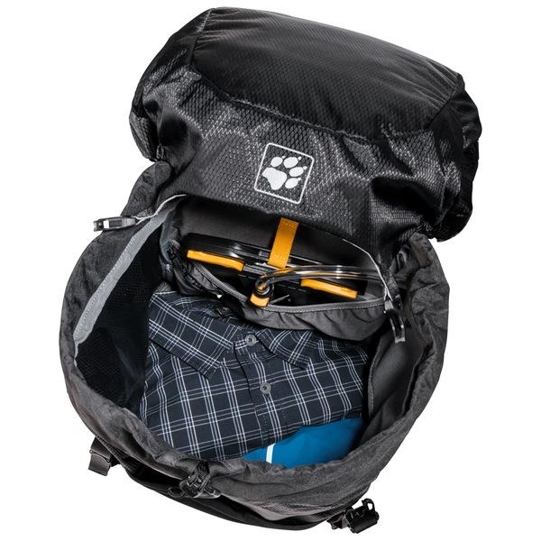 co-zabrac-ze-soba-w-gory-pakowanie-plecaka-odpowiedzialne-podroze-fair-travel-event