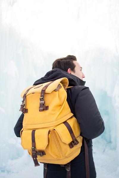 minimalizm-w-podrozy-maly-plecak-odwaz-sie-wiedziec-fair-travel-event