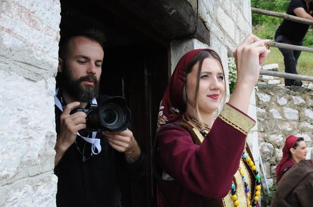 macedonia-warsztaty-street-photo-wesele-odwaz-sie-wiedziec-fair-travel-event